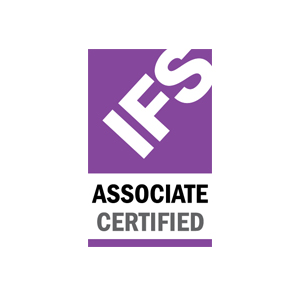 associate_IFS