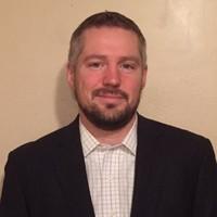 Don Buchanan Profile Picture