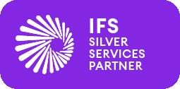 IFS Silver Partner
